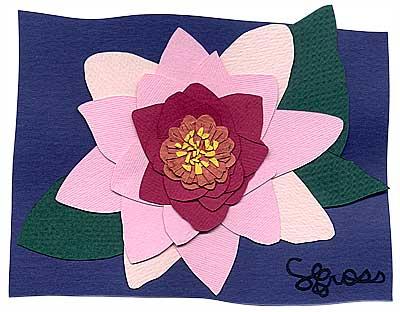 010307-flower.jpg