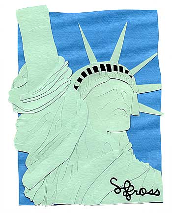 011107-liberty.jpg