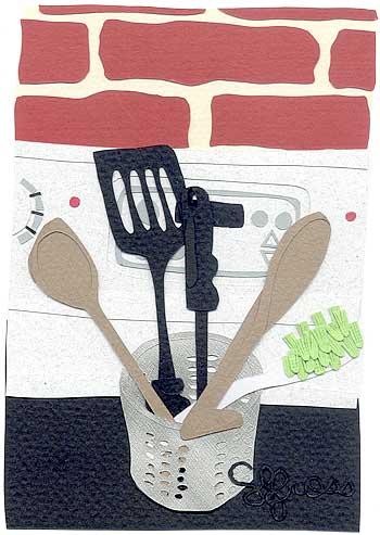 011907-kitchen-utensils.jpg