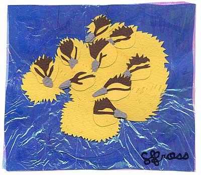 012307-duckies.jpg