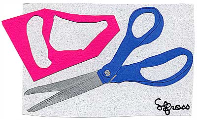 013107-scissors.jpg