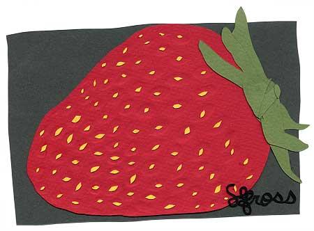 032007-strawberry.jpg