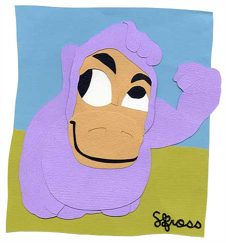 032107-kinder-monkey.jpg