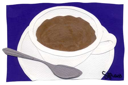 032307-cup-coffee.jpg
