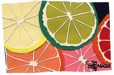 051107-citrus.jpg