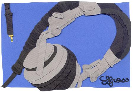 051507-headphones.jpg