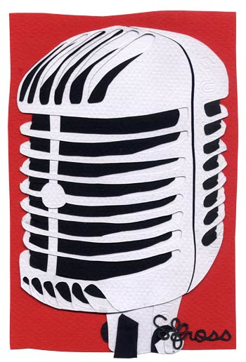 051607-microphone.jpg