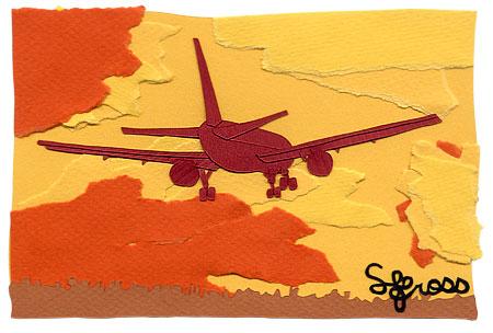071007-departure.jpg