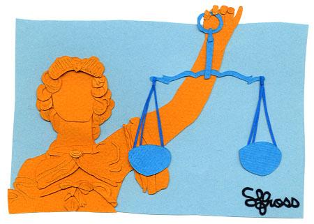 071707-justice.jpg