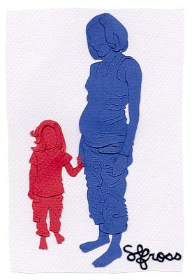 072307-pregnancy-week30.jpg