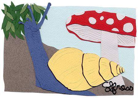073007-snail.jpg