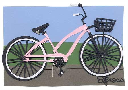 080207-bike.jpg