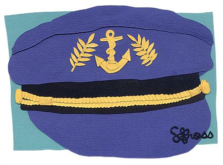 081707-captain.jpg
