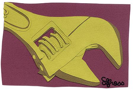082007-wrench.jpg