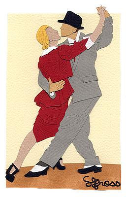 082307-tango.jpg