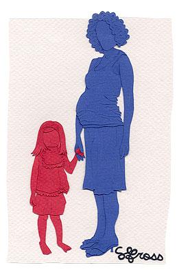 090407-pregnancy-week36.jpg