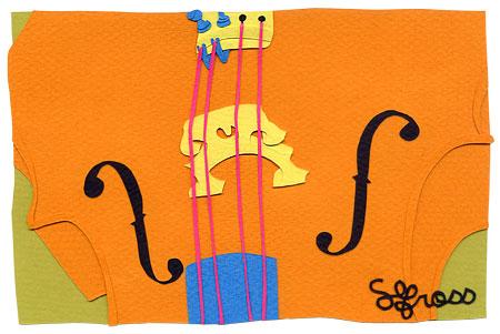 091807-cello.jpg