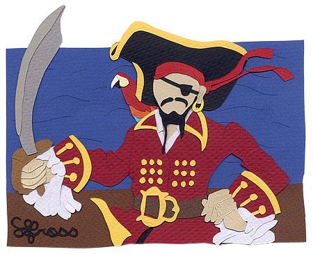 091907-pirate.jpg