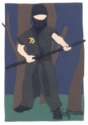 092007-ninja.jpg