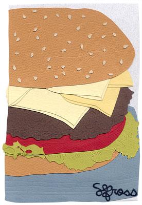 100807-hamburger.jpg