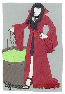 101107-witch.jpg