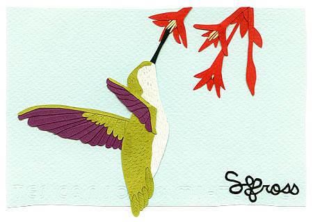 102207-hummingbird.jpg