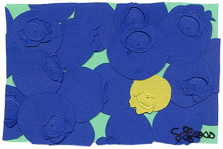 102907-blueberry.jpg