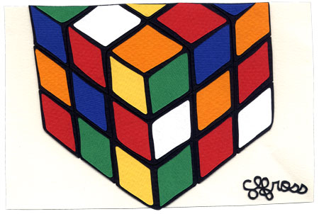 111407-rubiks-cube.jpg