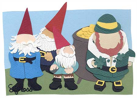 032108-mystery-of-gnomes.jpg