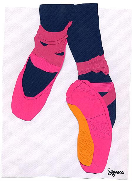 020609-toeshoes