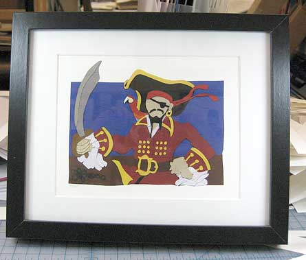 022509-framed-pirate
