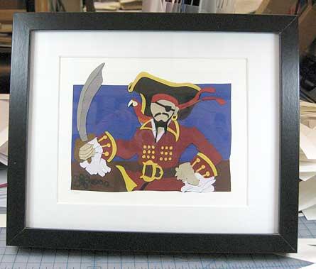 022509-framed-pirate