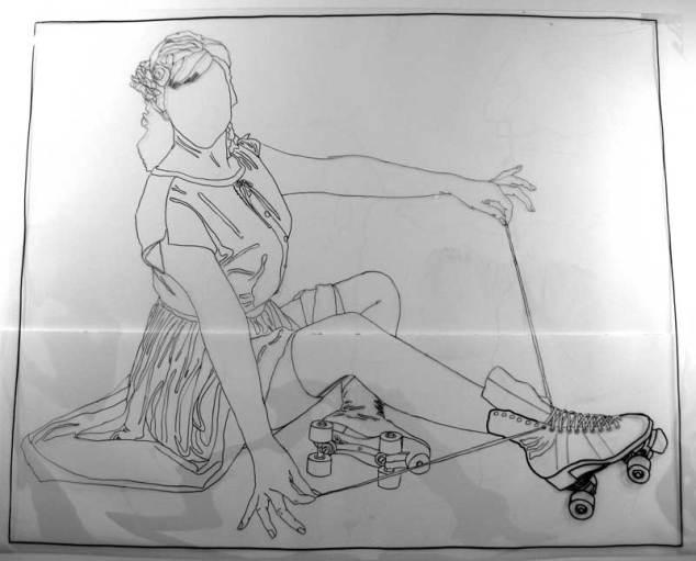 082409-pinup6-drawing
