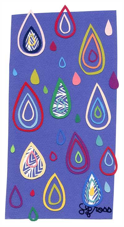 110109-raindrops