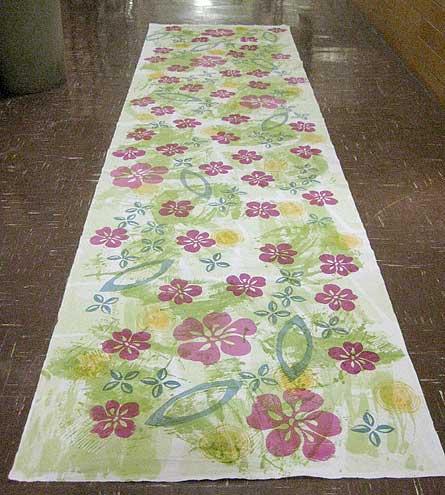 fabric-day5