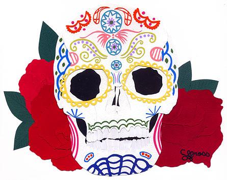 110311-sugar-skull