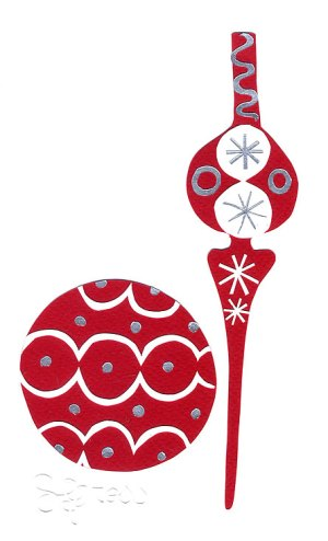 112011-red-ornaments-2