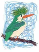 031612-green-bird-squiggle-lg