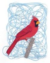 032312-cardinal-lg