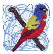 072312-painted-bunting