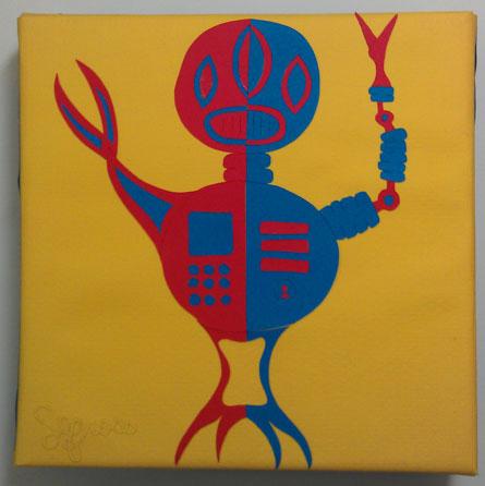 121212-robot-doodle