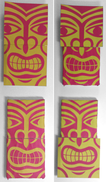 011013-canvas-tikis-ex