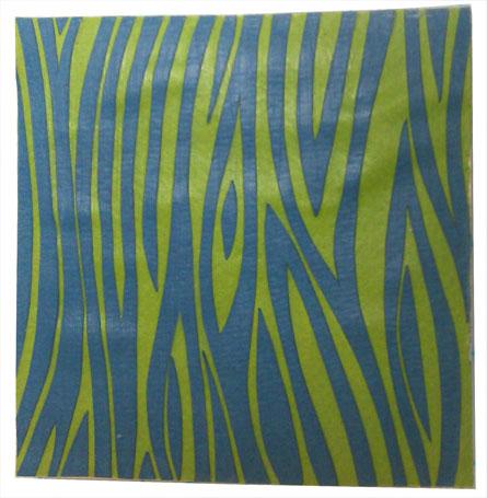 011513-woodgrain-canvas