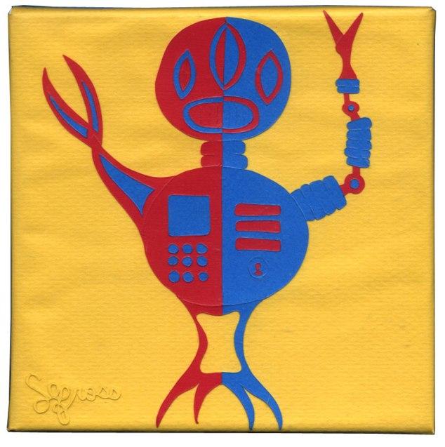 020113-robot-canvas-doodle