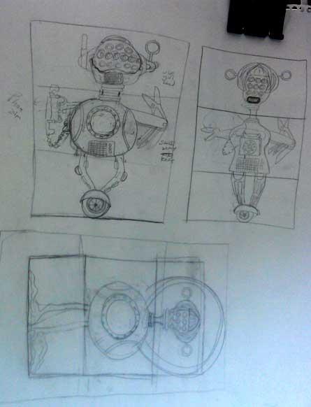 020313-robot-drawing-doodles