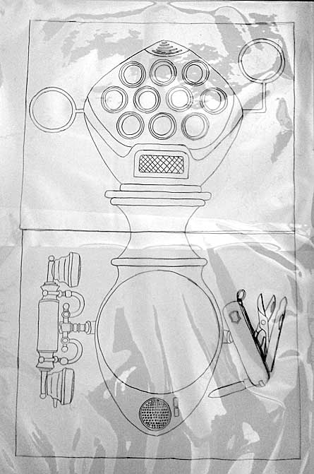 020313-robot-drawing