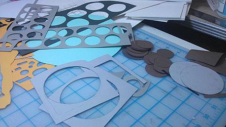 021313-robot-circles