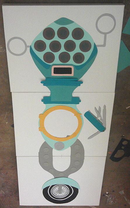 021313-robot-status
