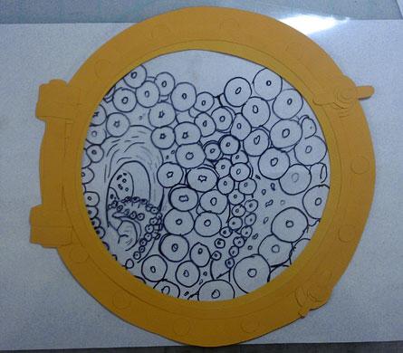 021713-robot-status-porthole-idea