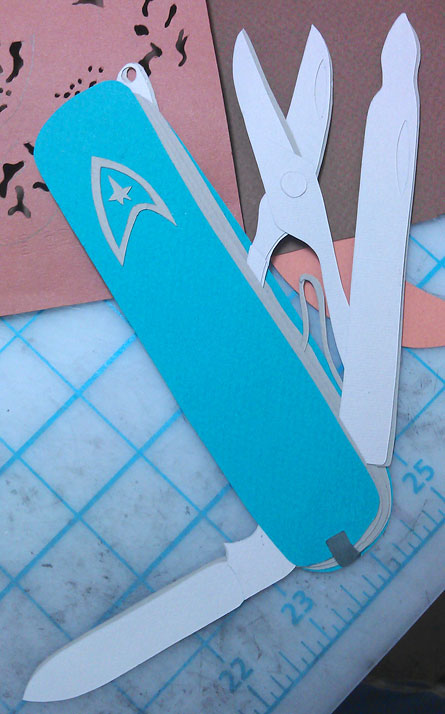 022513-robot-status-knife-cu